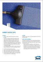 iRental-handy-house-tips-2014