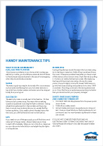 iRental-handy-maint-tips-2014